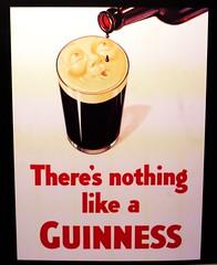 Dublin, Co Dublin - Ireland (Mic V.) Tags: county old ireland dublin beer museum arthur republic drink centre center eire guinness advertisement commercial brewery advert co visitor baile storehouse brewer stout irlande ath atha bhaile leinster celbridge 1759 contae cliath átha áth