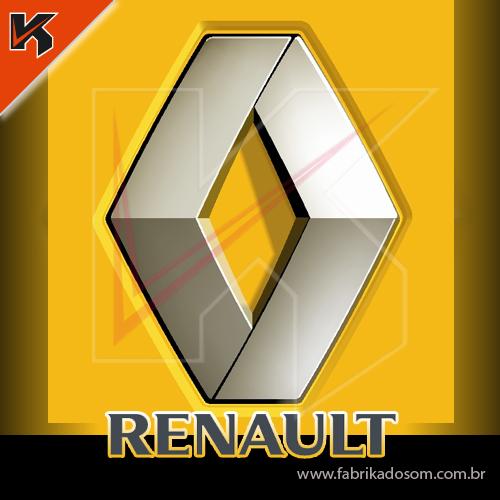 logo renault reno vw simbolo