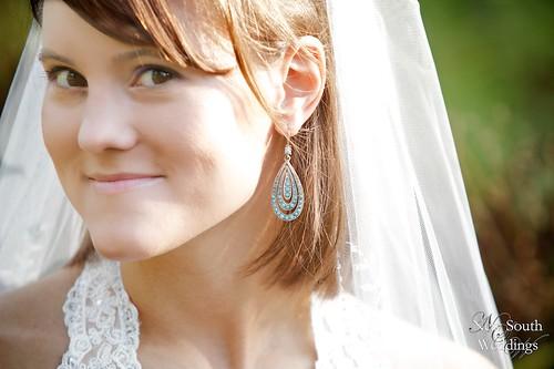 2010-06-28-ErinBridal75