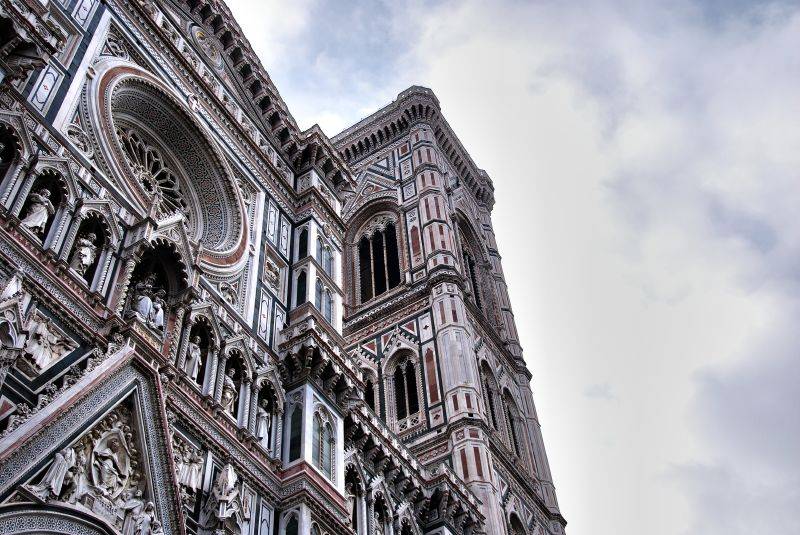 Florence-028