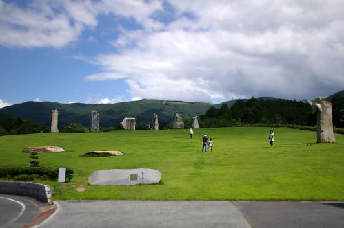 うかん常山公園 #3