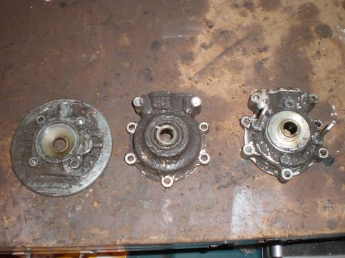 Restauración de motor redondito 4805389702_f2559da3e2