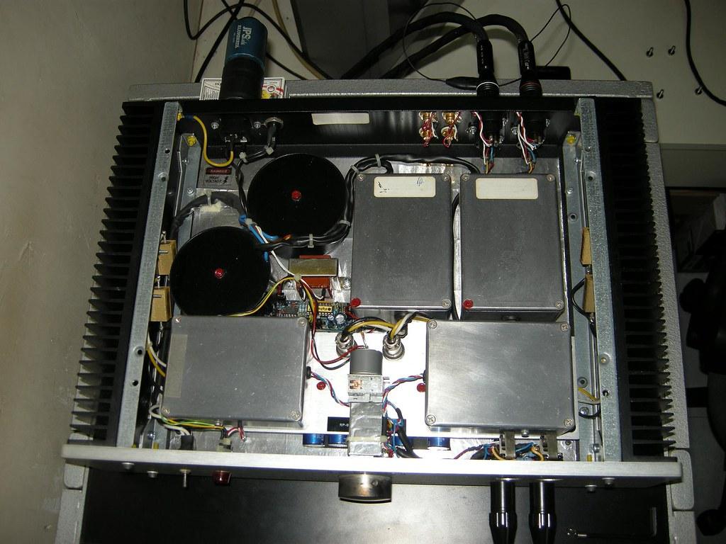 电路板 1024_768