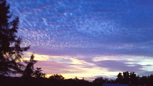Ballwin Sunset