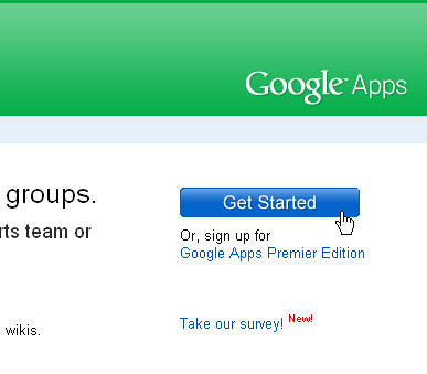 google-apps-02