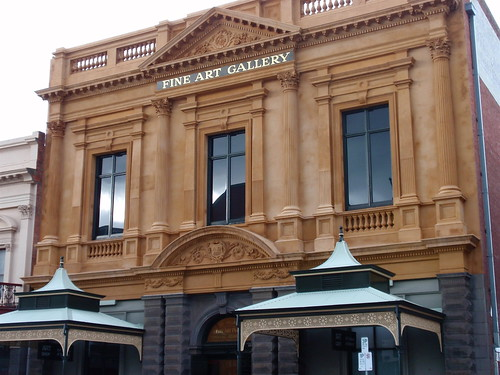 Ballarat Art Gallery 2