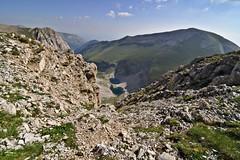 Laghi di Pilato (luca301285) Tags: italy luca nikon italia tokina 28 marche cresta pilato d90 vettore 1116 laghi galluzzi luca301285