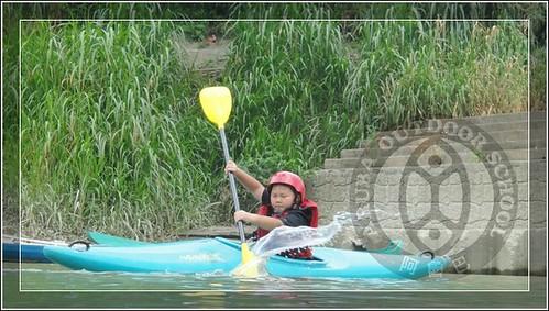 20100719阿魯巴獨木舟夏令營488