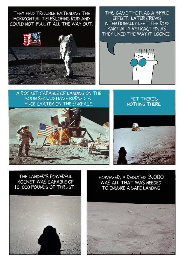 moon hoax 6