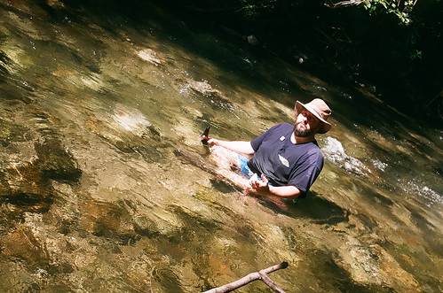 chad in big sur river 2