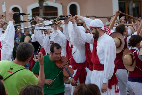 2010-07-10-Torredembarra-IZ-0142