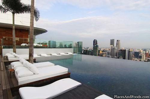 Me recomendais el hotel? 4812218967_940eceec79