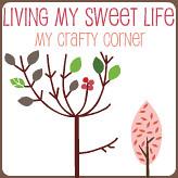 livingmysweetlife