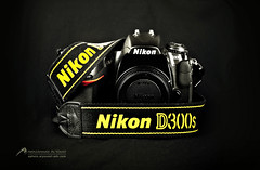 Welcome D300s :D (Abdulrahman Alyousef [ @alyouseff ]) Tags: photo yahoo nikon flickr d s welcome 300 d300         abdulrahman       ibrahem        d300s     alyousef