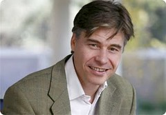 Hervé Birnie-Scott Chandon
