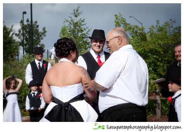 CT Wedding blg11