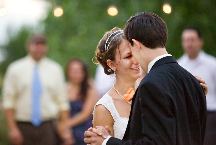 dancing-wedding-denver-outside - Copy
