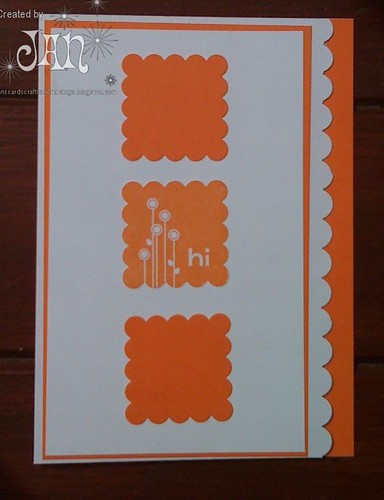 Orange Hi