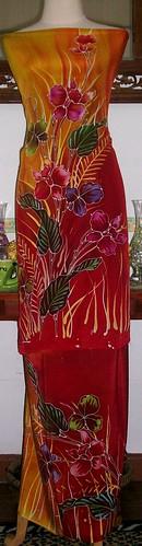 crepe bunga lalang 3