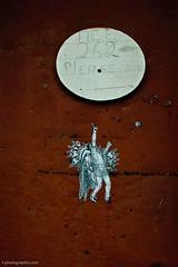 Bushwick Street ARt (T. Scott Carlisle) Tags: newyork murphys tsc tphotographiccom tscottcarlisle