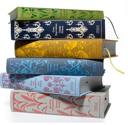 books-penguin-classics