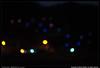 Unclear (Safwan Babtain - صفوان بابطين) Tags: lens nikon with 1855mm nikkor safwan unclear d90 غموض ظلام نيكون كاميرا حياة حياء babtain صفوان كمرة ضلام بابطين