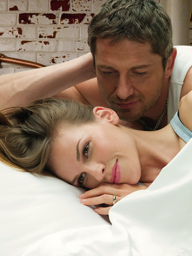 p_s__i_love_you_movie_image_hilary_swank_and_gerard_butler