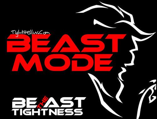 Beastmode 2 image