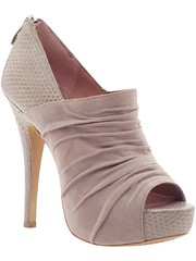 "Vince Camuto ""Miki"" shoe"
