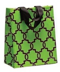 greentote