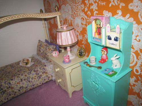 Nouvelle dollhouse, news p.11 ! - Page 4 4819517760_5ae0e00e2e