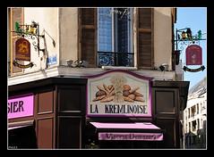 Artisan boulanger (patoche21) Tags: city windows france architecture town nikon 94 bakery kb ville boulangerie enseigne fenêtres d300 valdemarne 18200mm kremlinbicêtre capturenx2 patrickbouchenard