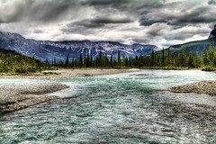 River HDR