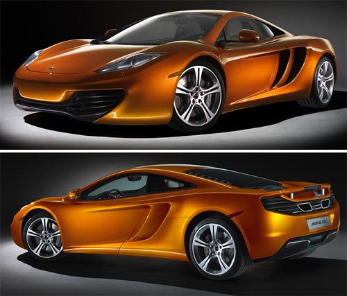 McLaren-MP4-12C (2)