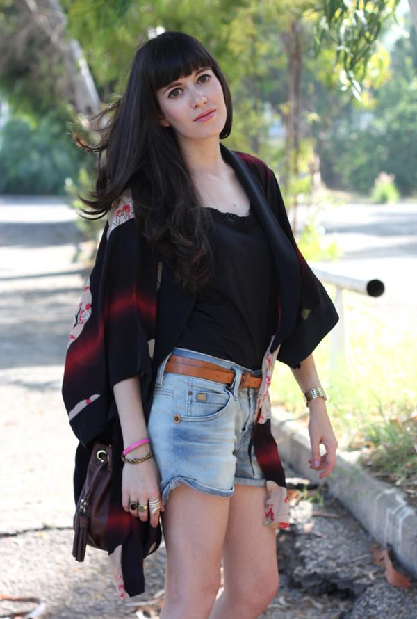 kimono_top1