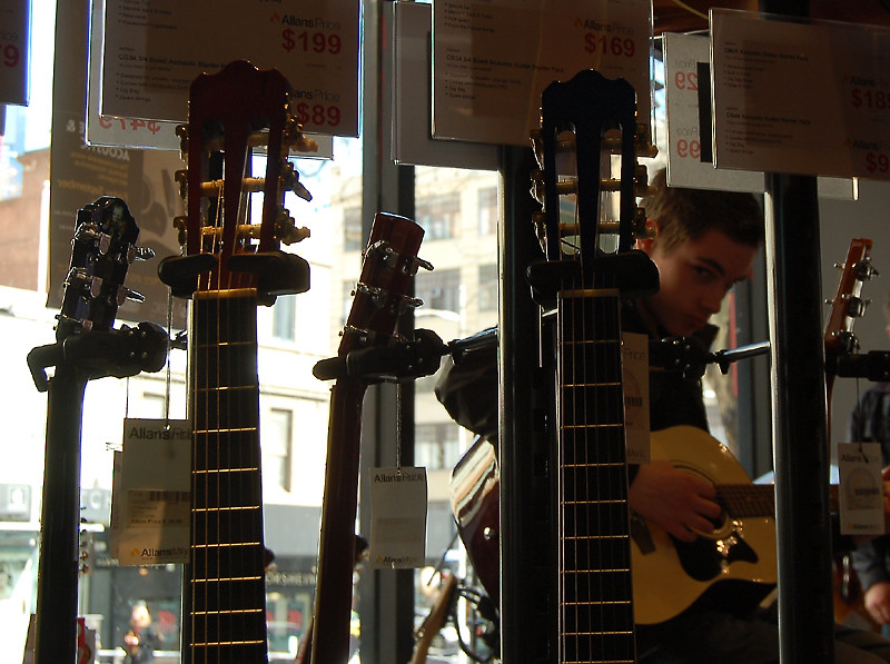 _guitar_shop_