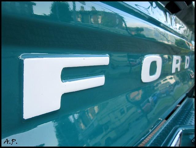 ford f100 custom 1976 58