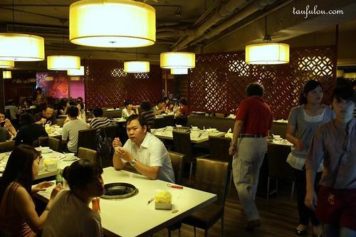 restaurant 1 (4)