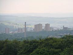 Halifax   -  Whitehills