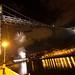 Fuegos Artificiales en Portugalete