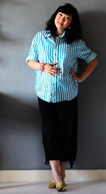 SC's Shirt