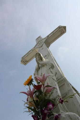 羅神父紀念堂