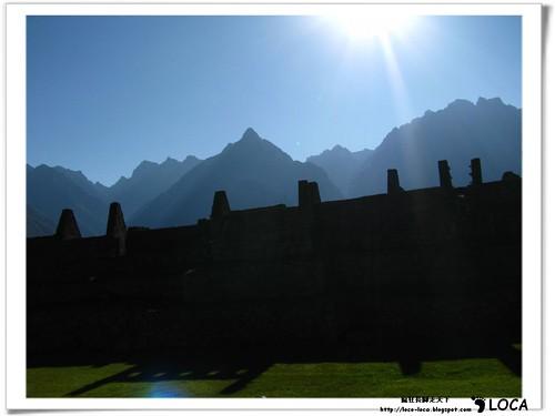 Machu PicchuIMG_0520.jpg