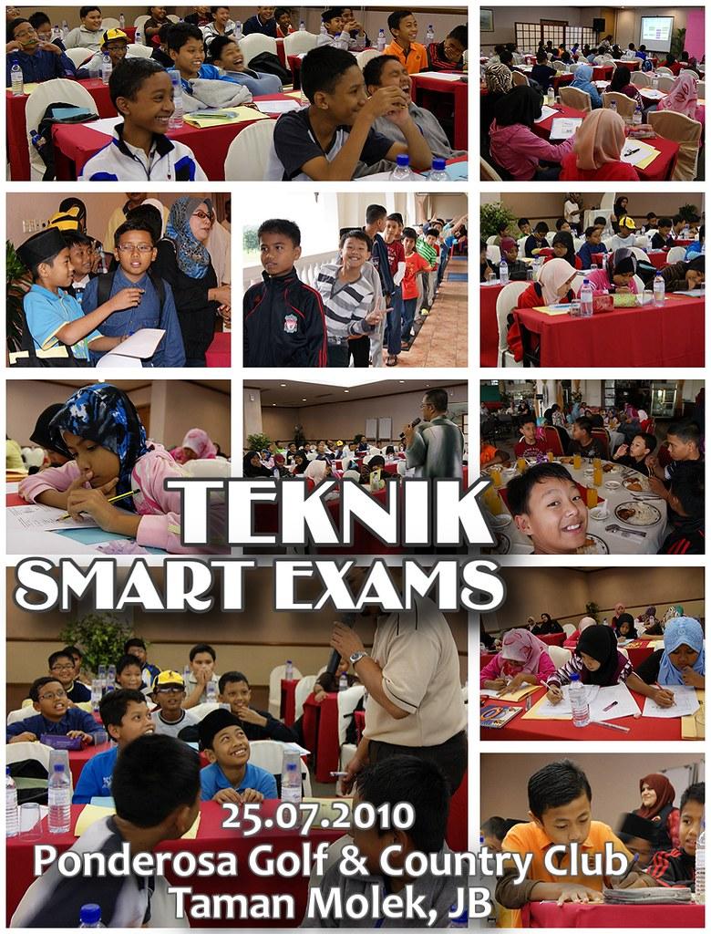 20100725_TeknikSmartExams