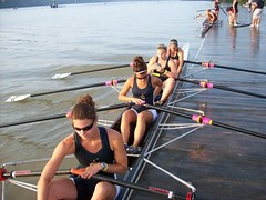 Canadian Henley 2008