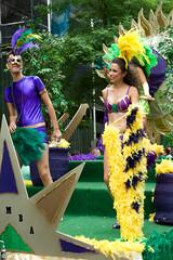 zomercarnaval204 (fotoWS5720) Tags: carnival girls party summer girl fun dance rotterdam nederland bolivia aruba zomer streetparade latin carnaval brazilian 2010 antilles zomercarnaval straatparade ortel