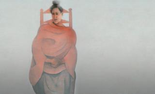 Interpretaciones a Rufino Tamayo