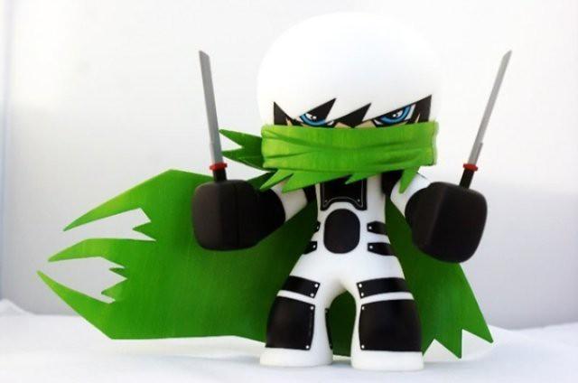 Happy-Panda-Toys-Exclusive-Debametall-Farenheit-Bambooshoot-02