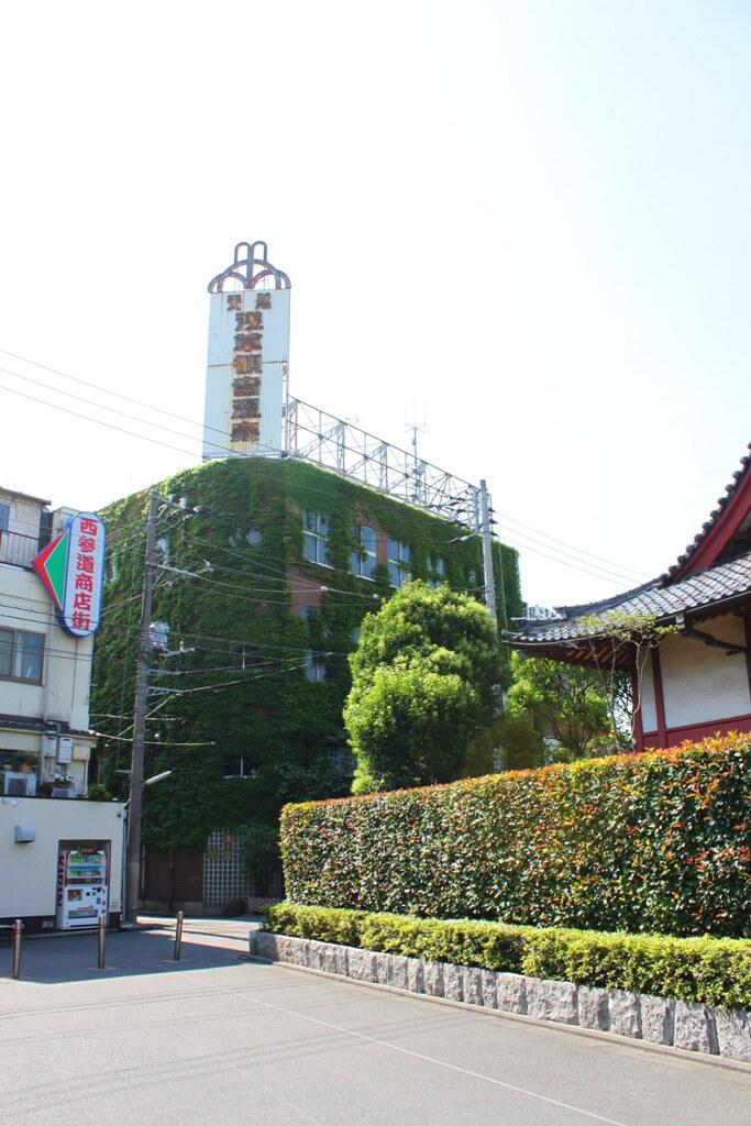 Asakusa walking guide (17)