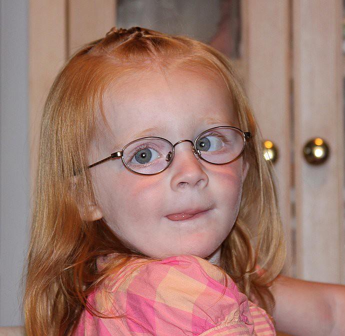 Ava's Glasses 012